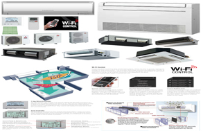 mitsubishielectric air conditioners
